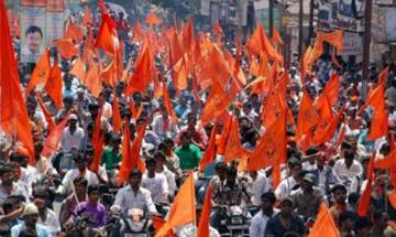 Vishwa Hindu Parishad slams Telangana Government over 'Muslim quota proposal'