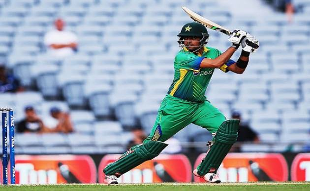 b4b93a89e Pakistan eyes imposing total against Australia in Perth ODI courtesy ...