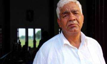 Dangal effect: Mahavir Singh Phogat plans sports complex in native village Balali