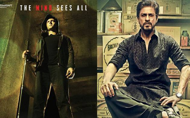 Raees- Kaabil clash: Rakesh Roshan 'hurt' with the way things have turned out, says Hrithik Roshan