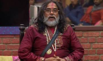 Bigg Boss 10: Is Swami Om attending grand finale? Here's the truth