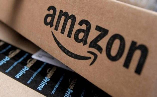 Amazon courted controversy after a Tricolour doormats, Mahatma Gandhi flip-flops and dog tags were spotted on its online store. (Representational Image)