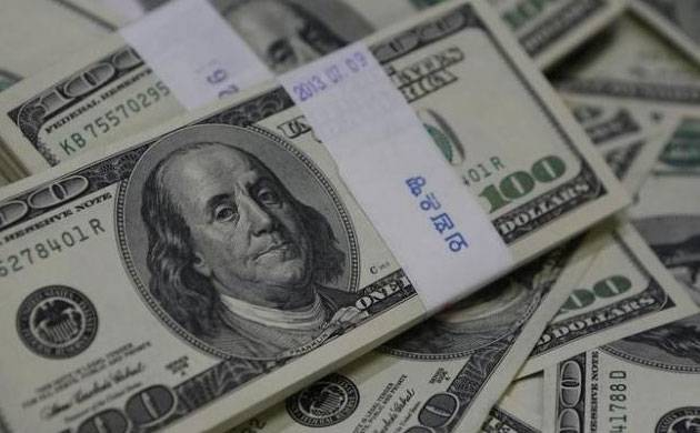 Indian-origin man arrested in US over $3.4 million wire fraud