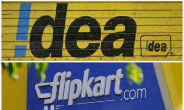Idea Cellular Offer: Buy 4G smartphone on Flipkart and get 15GB data at the price of 1GB