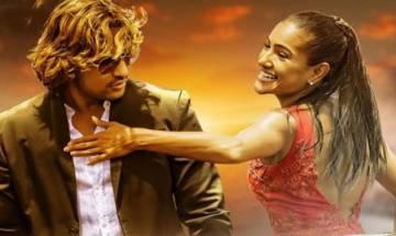 Exclusive | From Bihar to Costa Rica: Meet Prabhakar Sharan who has taken Bollywood to Latin America