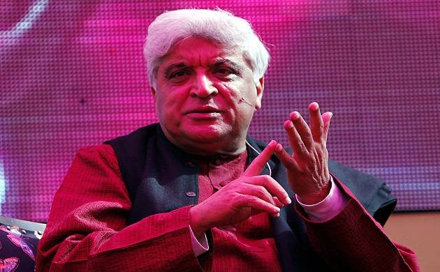 Javed Akhtar at Jaipur Literature Festival: Westernization alone is not responsible for degrading our society ( source: getty)