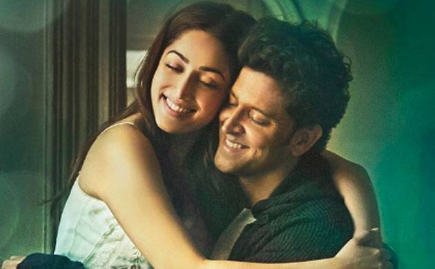 Kaabil review: Here's what B-town celebs has to say about Hrithik Roshan starrer
