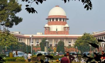 Youth should involve in nation-building: Supreme Court judge Justice Kurian Joseph