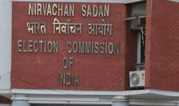 Asking for votes in name of religion, caste will be violation of model code of conduct: Election Commission to political parties