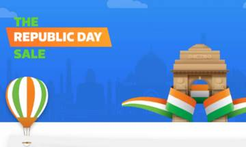 Flipkart Republic Day Sale begins today: Quickly make early deals and grab Apple iPhone now