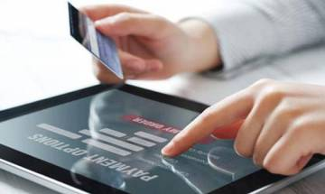 Digital payments: Naidu-led  panel recommends abolition of MDR, tax levy of cash transaction tax on Rs 50,000