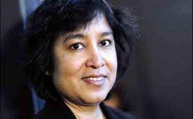 Jaipur Literature Festival: Organisers decide not to invite Taslima Nasreen from next year