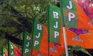 UP polls | BJP releases third list of 67 candidates, three BSP turncoats get ticket