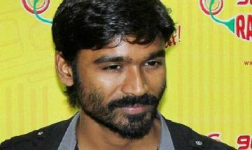 Dhanush moves Madras HC on elderly couple's claim that he is their son