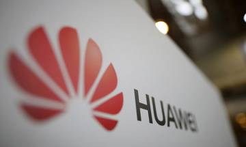 Chinese police arrests six ex-Huawei staff for stealing secrets