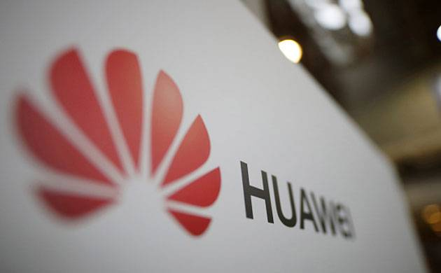 Representative Photo of Huawei (Getty Images)