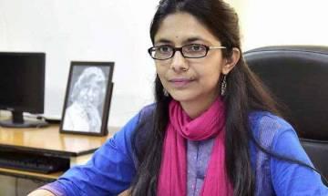 Delhi Commission for Women seeks FIR against Sharad Yadav, Vinay Katiyar for derogatory remarks