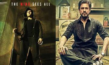 'Raees', 'Kaabil' might get a Pakistan release