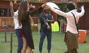 Bigg Boss 10: As show nears end, housemates recall their journey; ex-contestants pay visit