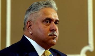 Liquor baron Vijay Mallya hits out at SEBI for barring him from securities market
