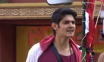 Bigg Boss 10: Post eviction, Rohan Mehra makes shocking revelations about show, dubs it 'biased'