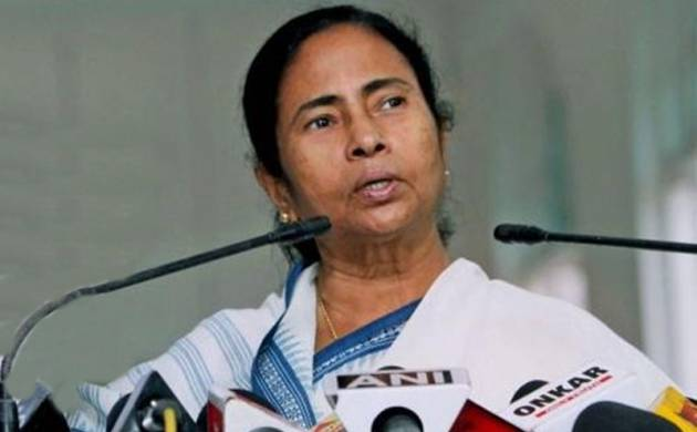 West Bengal CM Mamata wants total control over conversion of agriculture land (File Photo)