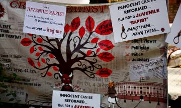 Nirbhaya fund: Mere 16 per cent of grant used in 3 three years since inception