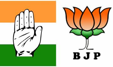 Goa Polls 2017: Congress, new forces challenge BJP in its victory re-run bid