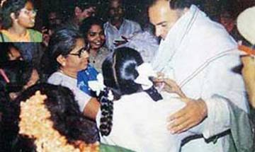 CIA assessed Rajiv Gandhi assassination 5 years before he was killed: Report
