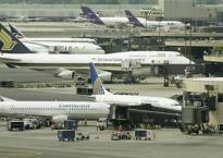 US detains Indian citizen for making bomb threat at an airport