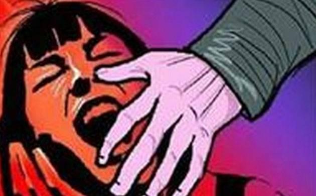 Blind teenage girl kept hostage for three days, gang-raped in Uttar Pradesh