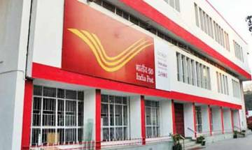 Government launches India Post Payments Bank; pilot branches to open at Raipur, Ranchi