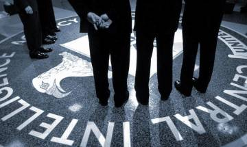 CIA report claims 'superior India could have annihilated Pakistani nuclear facilities in 1984'