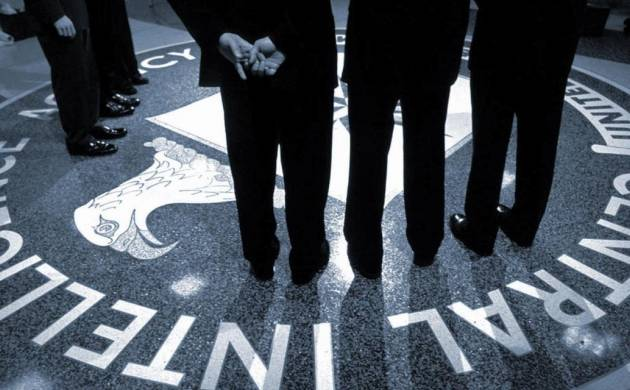 CIA report claims superior India could have annihilated Pakistani nuclear facilities in 1984 (File Photo)