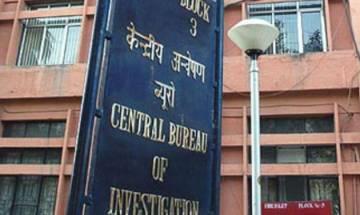 IDBI loan default case: CBI opposes bail pleas of nine accused executives