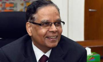 India's economic growth in next fiscal year to be in range of 7-7.5 per cent: Niti Ayog vice-chairman Arvind Panagariya