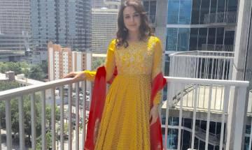 Preity Zinta birthday special: 5 popular songs of Bollywood's dimpled-beauty