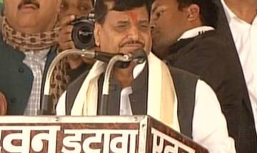 UP assembly polls 2017: Shivpal Yadav says will form a new party after election results