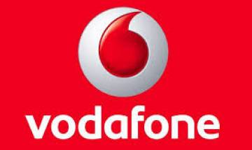Vodafone-Idea proposed merger to save combined entity costs, unlikely to fetch pricing gains: Fitch