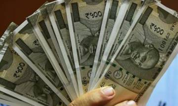 Budget 2017-18: Govt sets political funding limit at Rs 2000 from one source to ensure transparency
