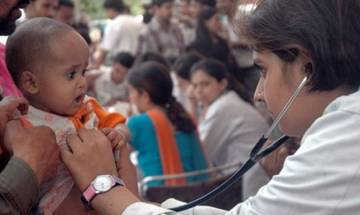 Budget 2017-18: Healthcare costs to become more affordable, say industrialists