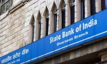Budget 2017: Government to infuse Rs 10,000 crore in public sector banks in FY 2018 under 'Indradhanush plan'