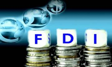 Union budget 2017: Govt abolishes FIPB; More FDI policy easing expected