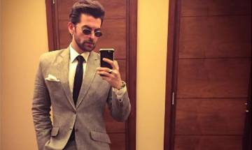 'Golmaal 4': Neil Nitin Mukesh joins Ajay Devgn's gang, drops hints about story