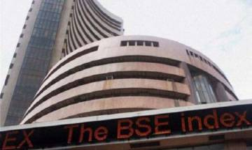 Sensex achieves 4-month high on Budget rally