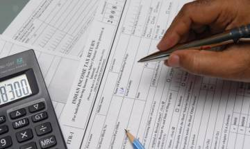 Rs 10,000 penalty for delay in filing Income Tax Returns