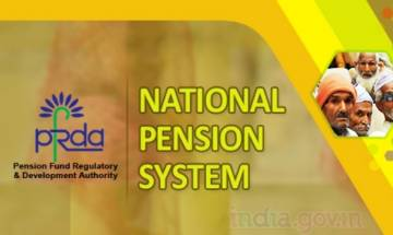 Budget 2017: FM Jaitley proposes incentives to boost investment in National Pension Scheme