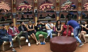 Revealed   Bigg Boss 10: This is how much commoners got for their stint in Salman Khan's show