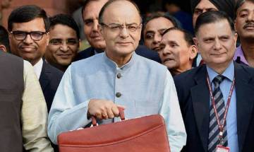 Vote | Budget 2017 non-populist or growth oriented? Rate Finance Minister Jaitley's Budget here