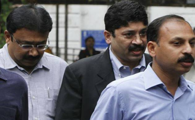 Aircel-Maxis deal: ED to appeal against special court's discharge order -file photo